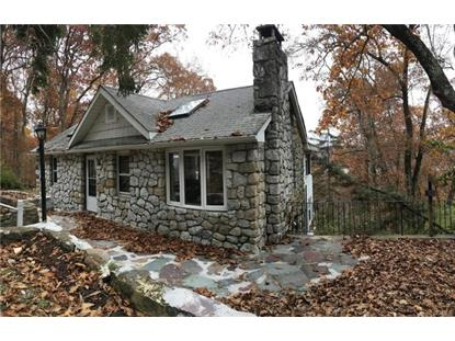 88 Blueberry Hill Greenwood Lake, NY MLS# 4852024
