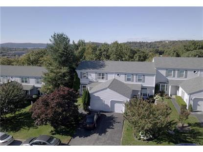 2404 Watch Hill Drive Tarrytown, NY MLS# 4852048