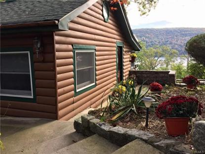 41 Lake Trail Greenwood Lake, NY MLS# 4852076