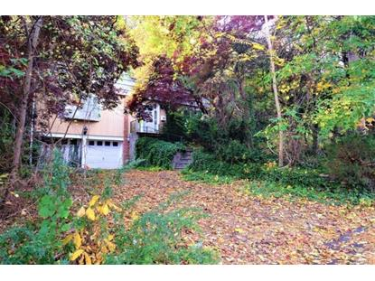 2 Brendon Hill Road Scarsdale, NY MLS# 4852143