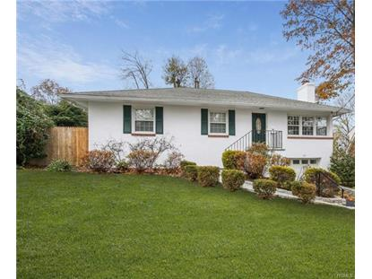 28 Kass Road White Plains, NY MLS# 4852219
