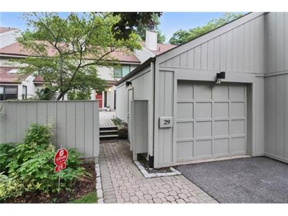 29 Pine Ridge Road Larchmont, NY MLS# 4852251