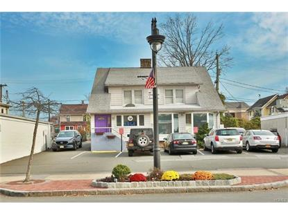 44 South Main Street Clarkstown, NY MLS# 4852345