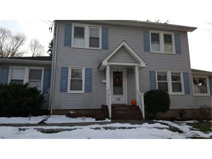 115 Route 59  Suffern, NY MLS# 4852968