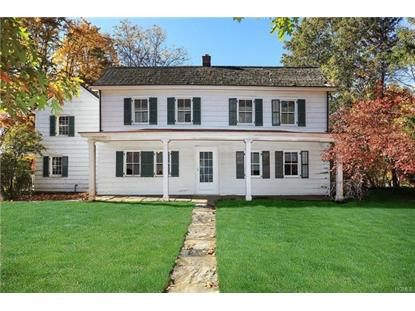 937 Post Road Scarsdale, NY MLS# 4853035