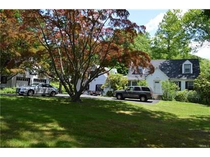 292 Spook Rock Road Suffern, NY MLS# 4853075