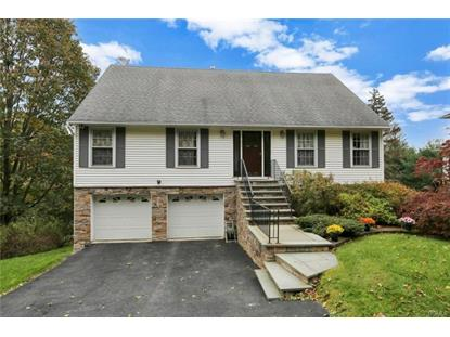10 Sunset Heights Monroe, NY MLS# 4853356