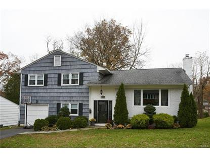 30 Rutledge Road Scarsdale, NY MLS# 4853690