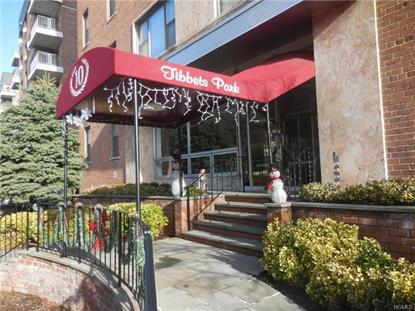 10 North Broadway  White Plains, NY MLS# 4853863