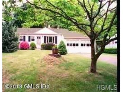 67 Circle Drive Greenwich, CT MLS# 4853872