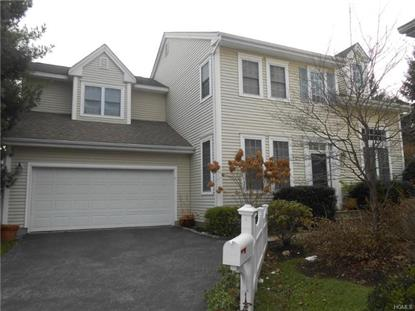 142 Classic Court White Plains, NY MLS# 4853963