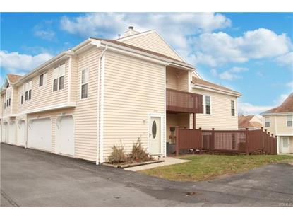 2802 Whispering Hills Chester, NY MLS# 4854131