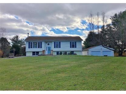 520 South Plank Road Westtown, NY MLS# 4854338