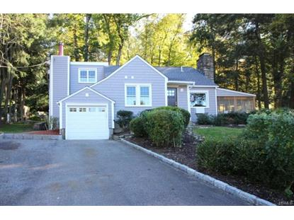 7 Lakeside Road Bedford Corners, NY MLS# 4854503