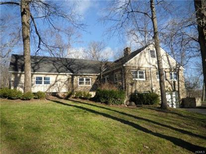 21 Ludlam Road Monroe, NY MLS# 4854536