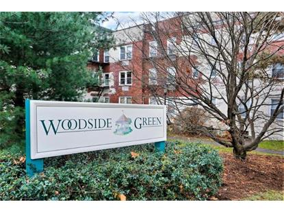 136 Woodside Green Stamford, CT MLS# 4854548