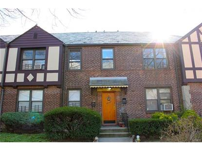 7908 19th Road East Elmhurst, NY MLS# 4854570