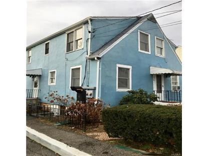 176 Warren Avenue White Plains, NY MLS# 4854765