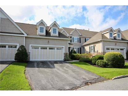 31 Turnberry Court Monroe, NY MLS# 4854769