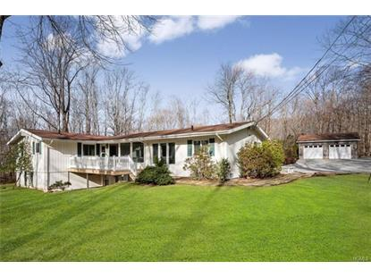 16 Pettit Lane Pound Ridge, NY MLS# 4855018