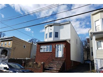 66 Hildreth Place Yonkers, NY MLS# 4855031