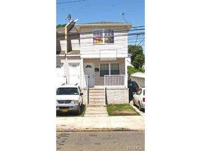 130-24 150th Street Jamaica, NY MLS# 4855107