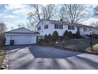 7 Maple Lane Monroe, NY MLS# 4855137