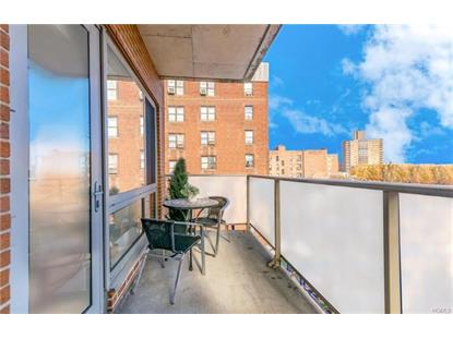 460 West 236th Street Bronx, NY MLS# 4855297