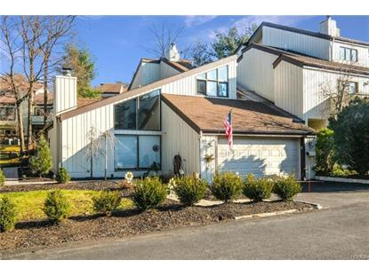 12 Chippewa Court Suffern, NY MLS# 4855446