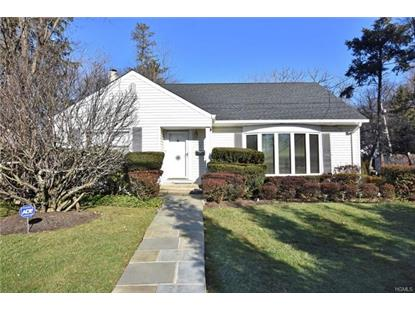 748 Secor Road Hartsdale, NY MLS# 4855485