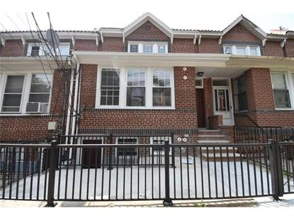4331 Carpenter Avenue Bronx, NY MLS# 4855567