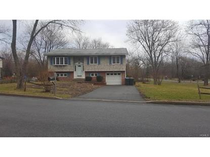 2 Vivian Lane Chester, NY MLS# 4855724