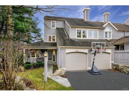 159 Boulder Ridge Road Scarsdale, NY MLS# 4855747
