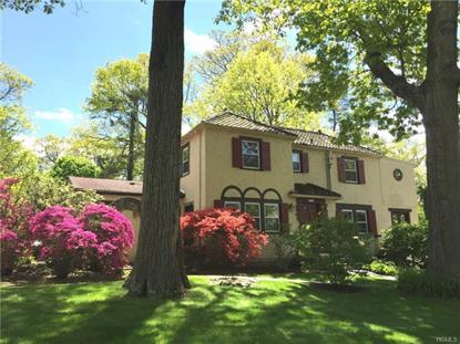 575 Forest Avenue New Rochelle, NY MLS# 4855851
