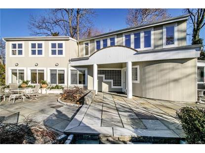 14 Premium Point  New Rochelle, NY MLS# 4855908