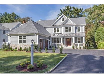 34 Circle Drive Greenwich, CT MLS# 4856201