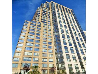 10 City Place White Plains, NY MLS# 4856463