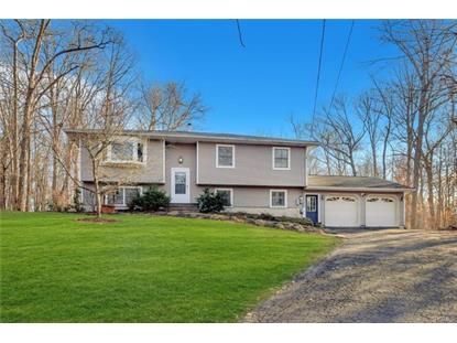 340 Chestnut Avenue New Windsor, NY MLS# 4856568
