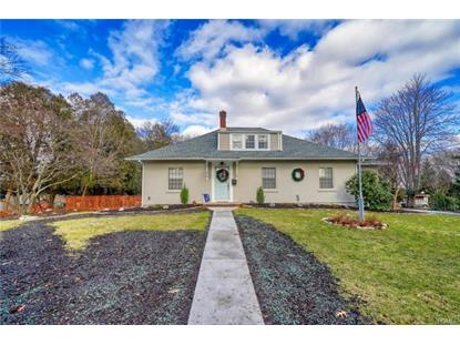 38 Grandview Avenue Suffern, NY MLS# 4856658