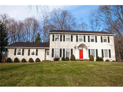 5 Heathbrook Drive Poughkeepsie, NY MLS# 4856812