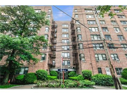 575 Bronx River Road Yonkers, NY MLS# 4856823