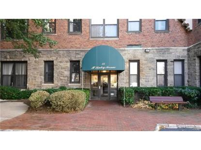 55 Mckinley Avenue White Plains, NY MLS# 4900070
