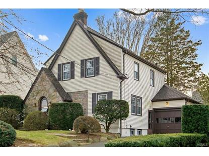 36 Downer Avenue Scarsdale, NY MLS# 4900294