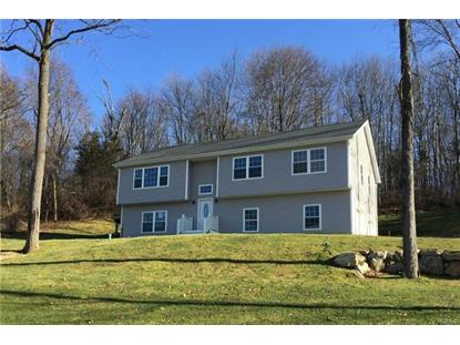 37 Robert Road Poughkeepsie, NY MLS# 4900616
