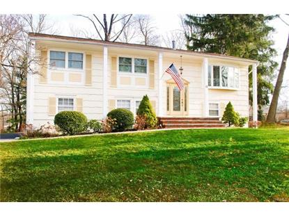 12 Claremont Lane Suffern, NY MLS# 4900681
