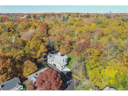 241 Rock Creek Lane Scarsdale, NY MLS# 4900968