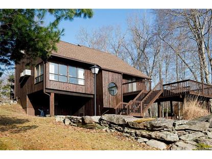 64 Lena Road Monticello, NY MLS# 4901332