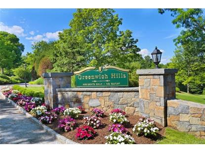 102 Greenwich Hills  Greenwich, CT MLS# 4901614