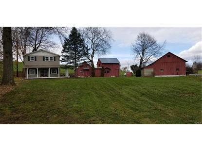 241 Meadow Avenue Chester, NY MLS# 4901808