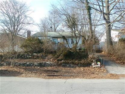 70 Round Hill Drive Yonkers, NY MLS# 4901850